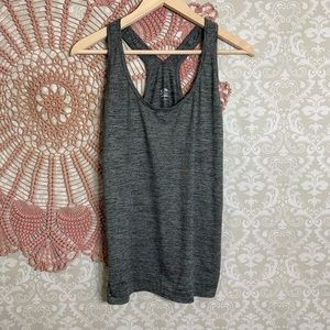 5/$25 Old Navy Workout Tank Top